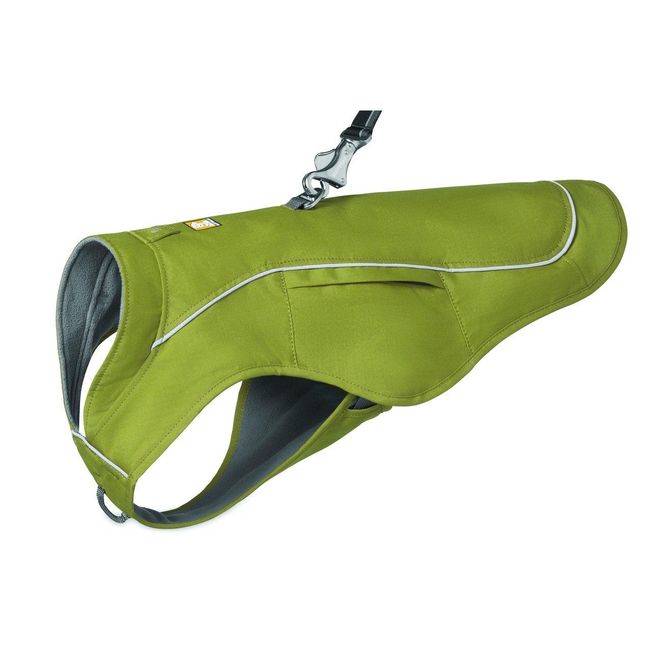 Ruffwear Overcoat Fuse™ Hundejacke, Bild 12