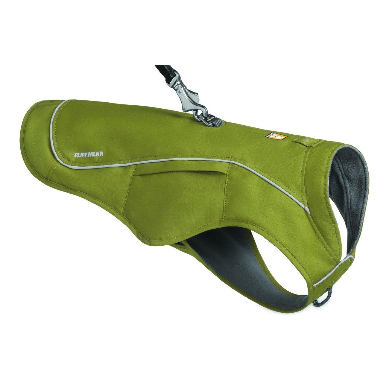 Ruffwear Overcoat Fuse™ Hundejacke, Bild 14