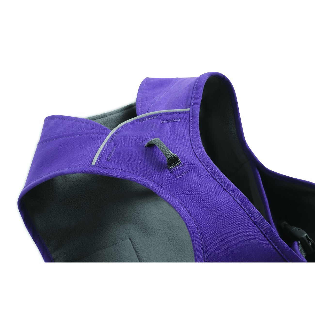 Ruffwear Overcoat Fuse™ Hundejacke, Bild 17