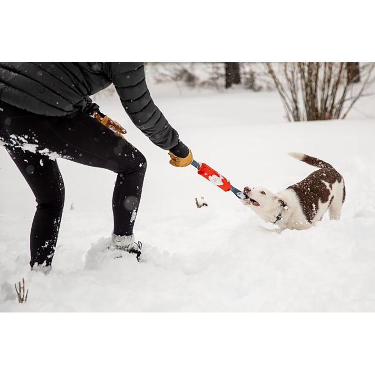Ruffwear Pacific Loop™ Hundespielzeug Hundedummy, Bild 4