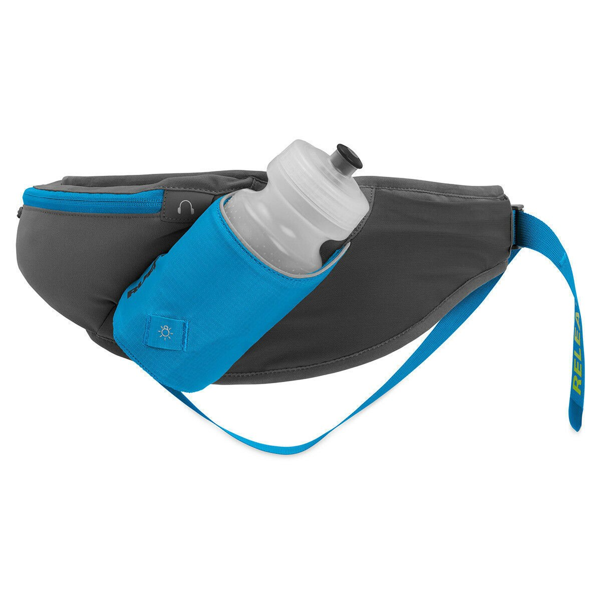 Ruffwear Trail Runner™ Belt Hüftgurt ohne Leine