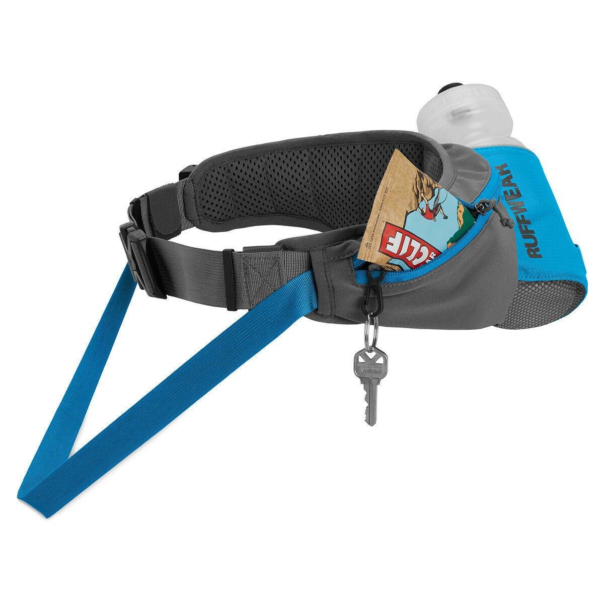 Ruffwear Trail Runner™ Belt Hüftgurt ohne Leine, Bild 3