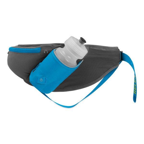 Ruffwear Trail Runner™ System Jogging Bauchgurt, Bild 3