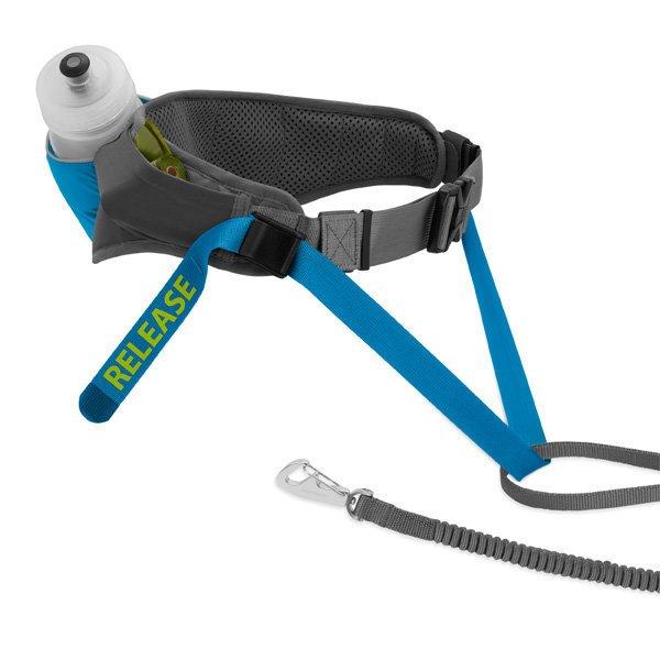 Ruffwear Trail Runner™ System Jogging Bauchgurt