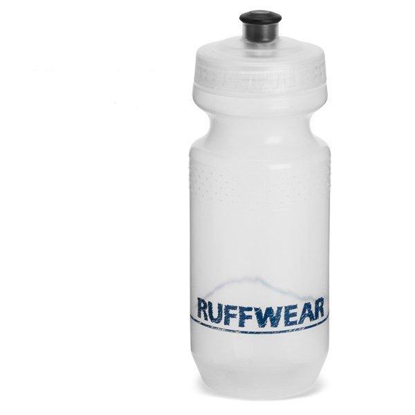 Ruffwear Trail Runner™ System Jogging Bauchgurt, Bild 7