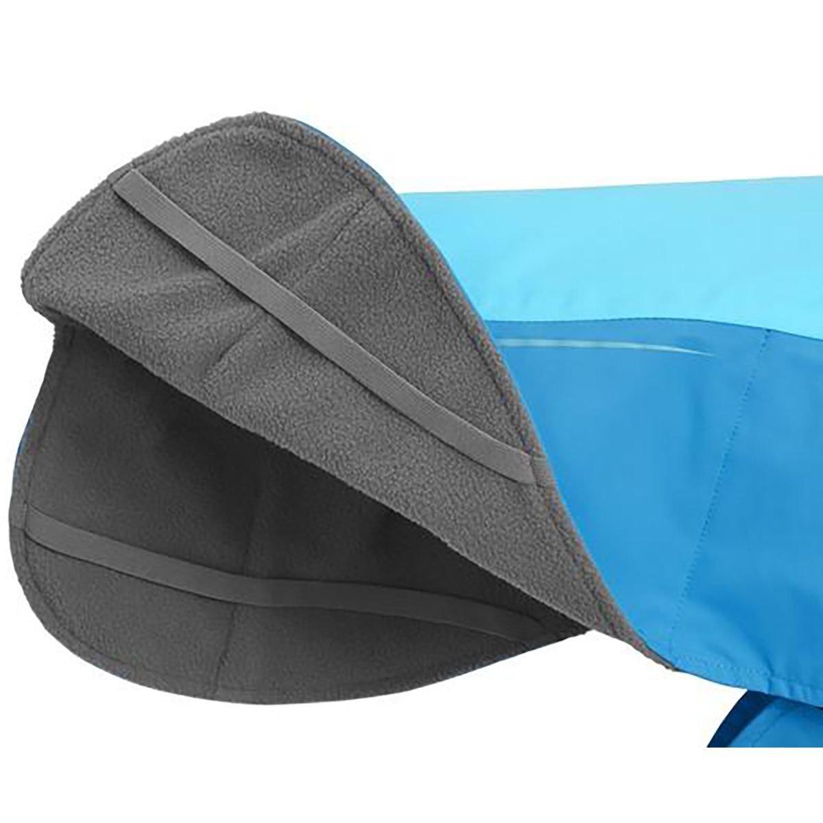 Ruffwear Vert™ Jacke für Hunde, Bild 6