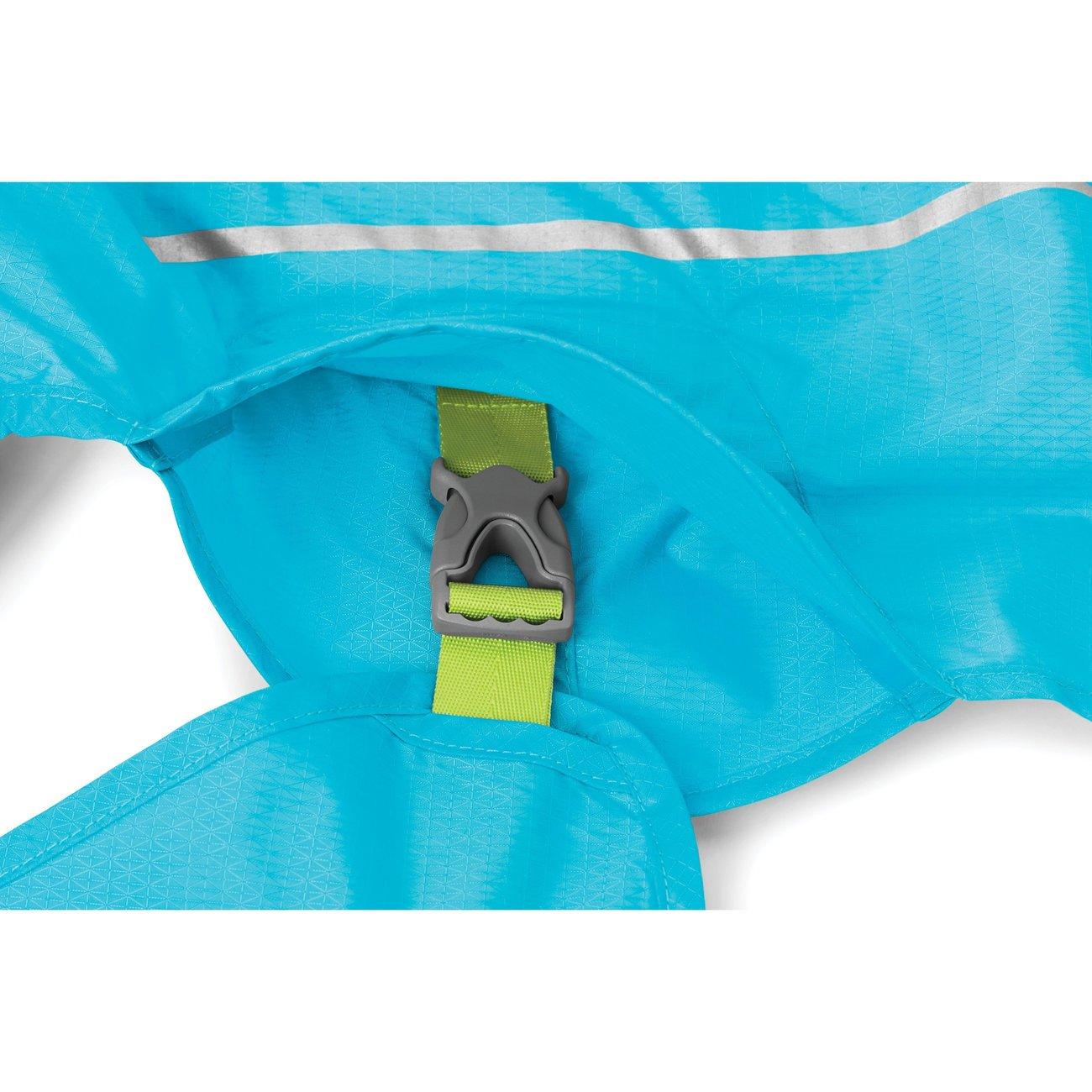 Ruffwear Wind Sprinter™ Windjacke für Hunde, Bild 6