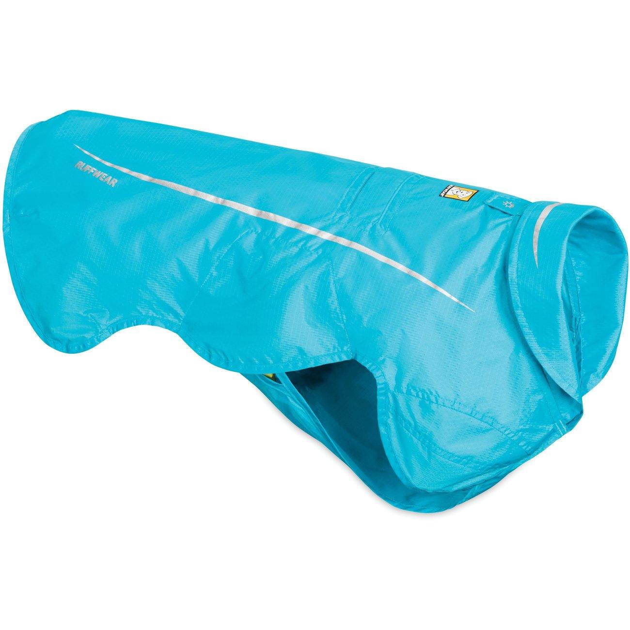 Ruffwear Wind Sprinter™ Windjacke für Hunde