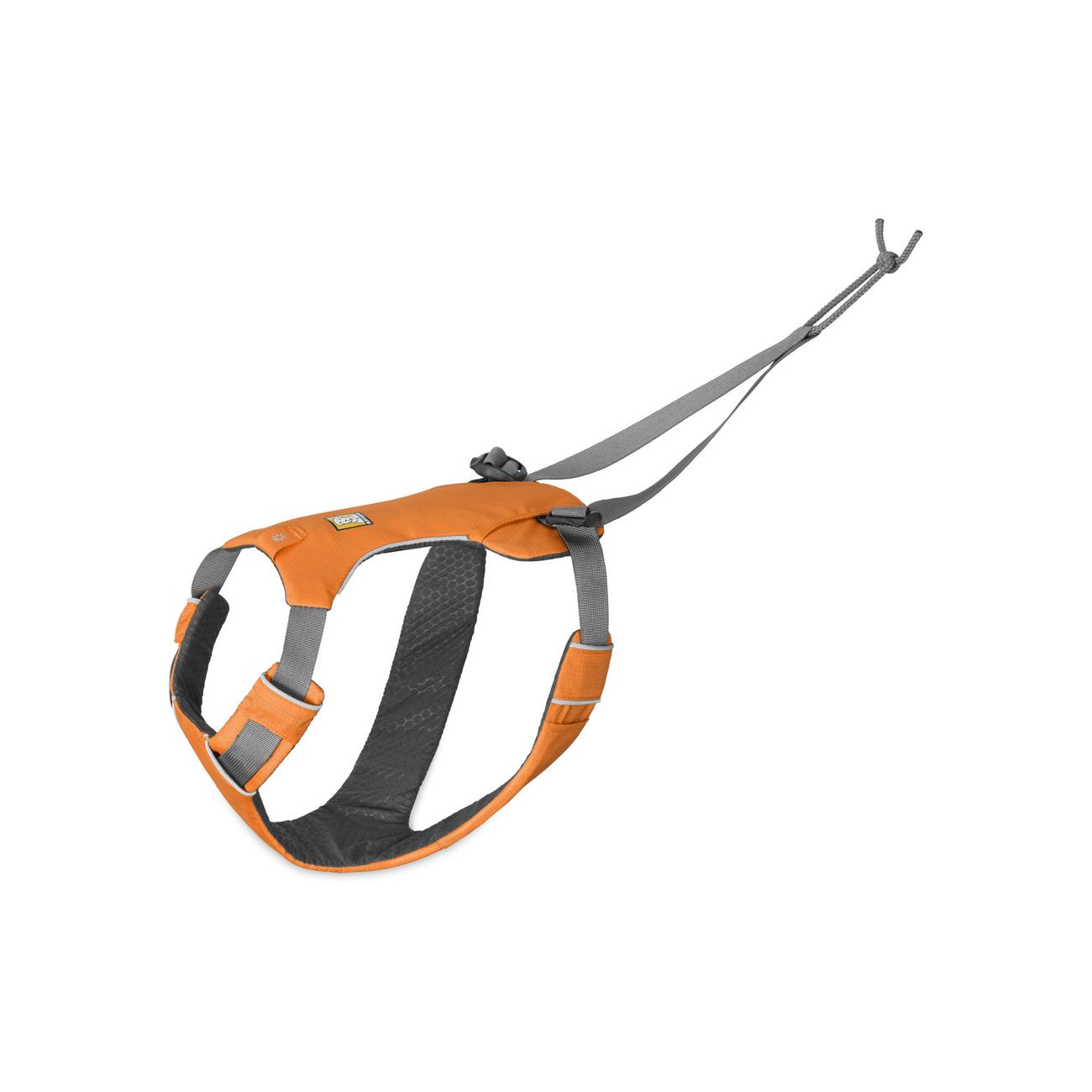 Ruffwear Omnijore™ Joring System Zuggeschirr für Hunde, Bild 5