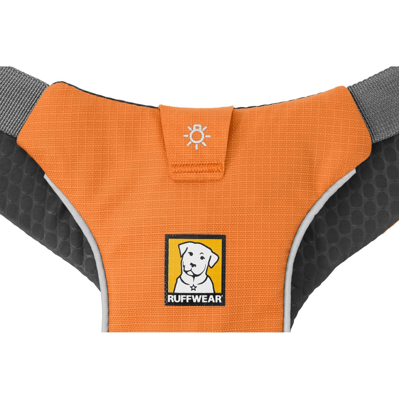 Ruffwear Omnijore™ Joring System Zuggeschirr für Hunde, Bild 14
