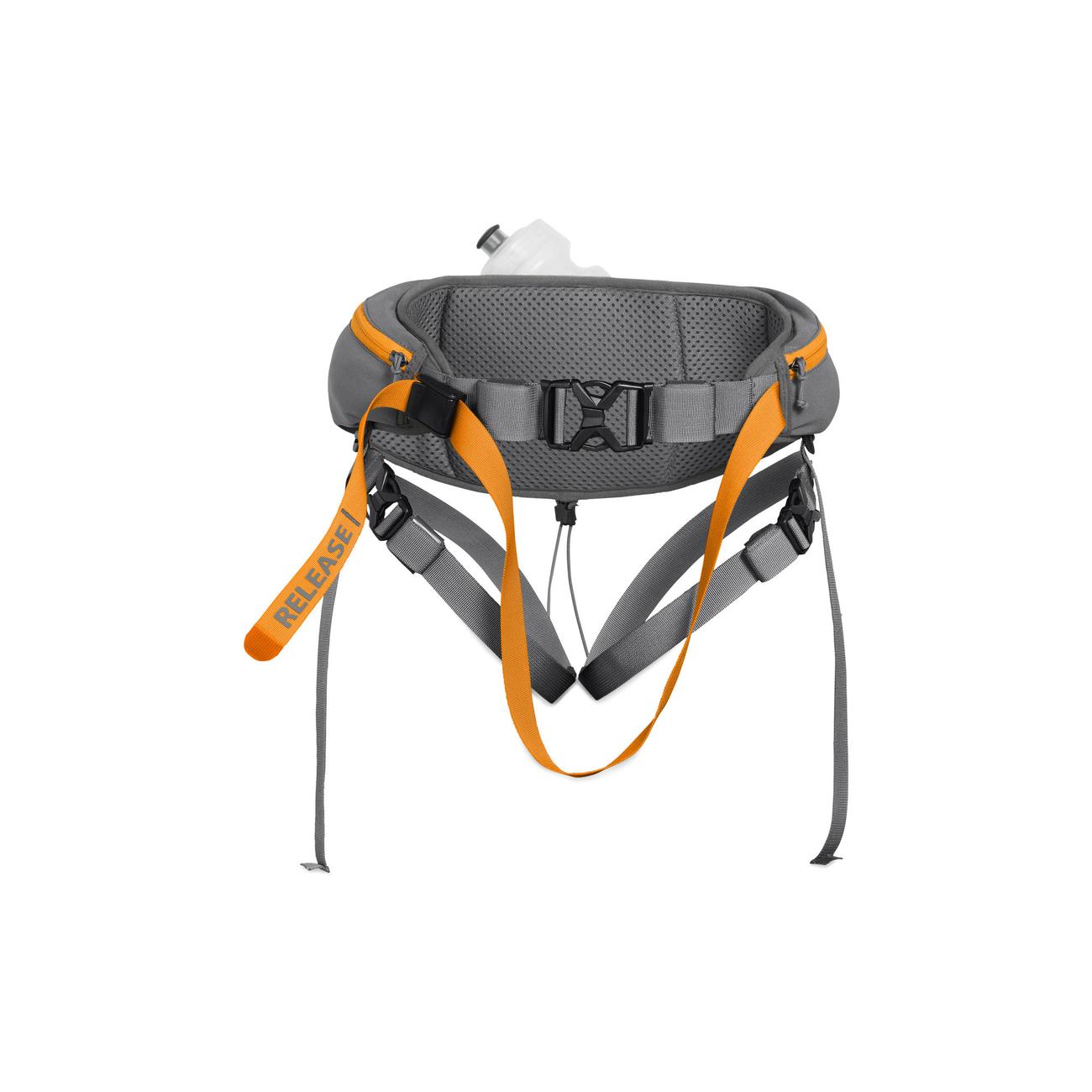 Ruffwear Omnijore™ Joring System Zuggeschirr für Hunde, Bild 8