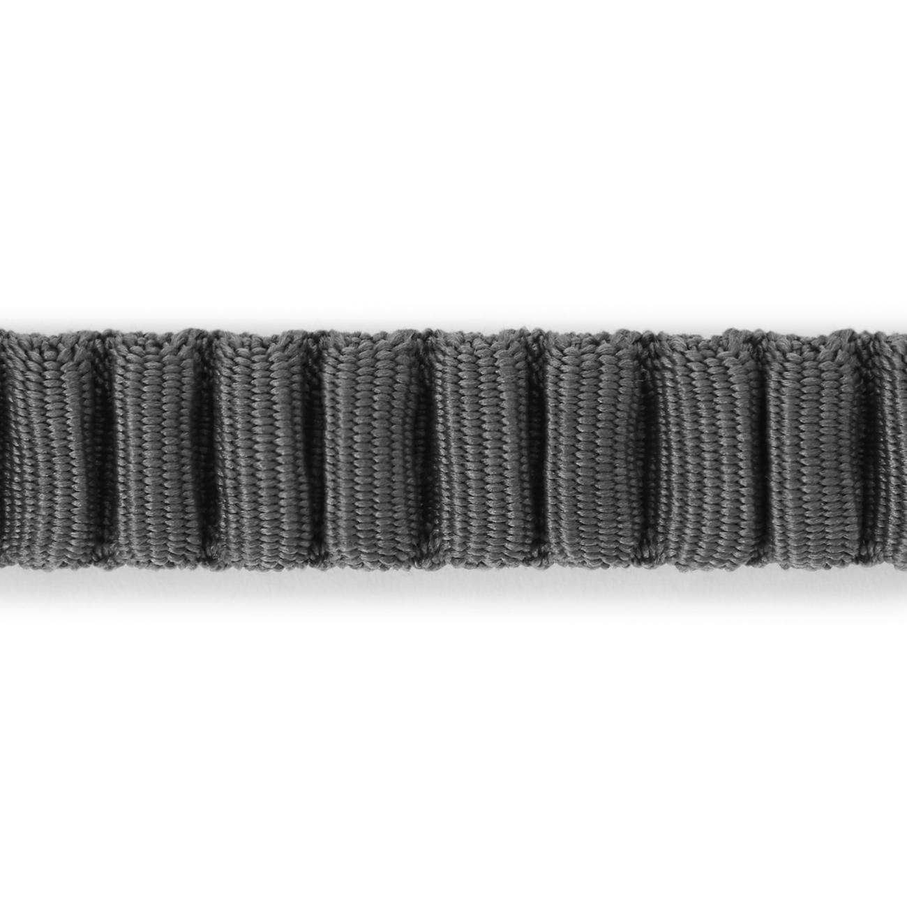 Ruffwear Zuggeschirr Omnijore Joring System, Bild 8