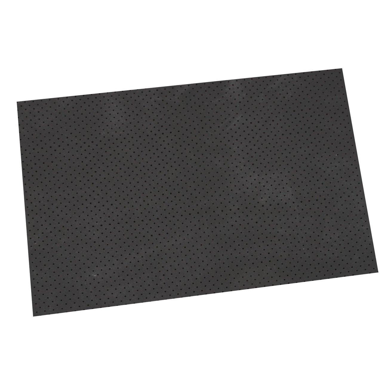 Kerbl Sattelunterlage Covalliero Anti-Slip, 60 x 45 x 0,6 cm