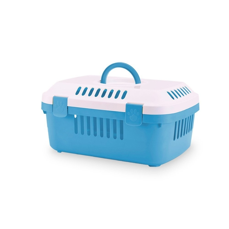 Savic Transportbox Discovery Compact, Bild 2