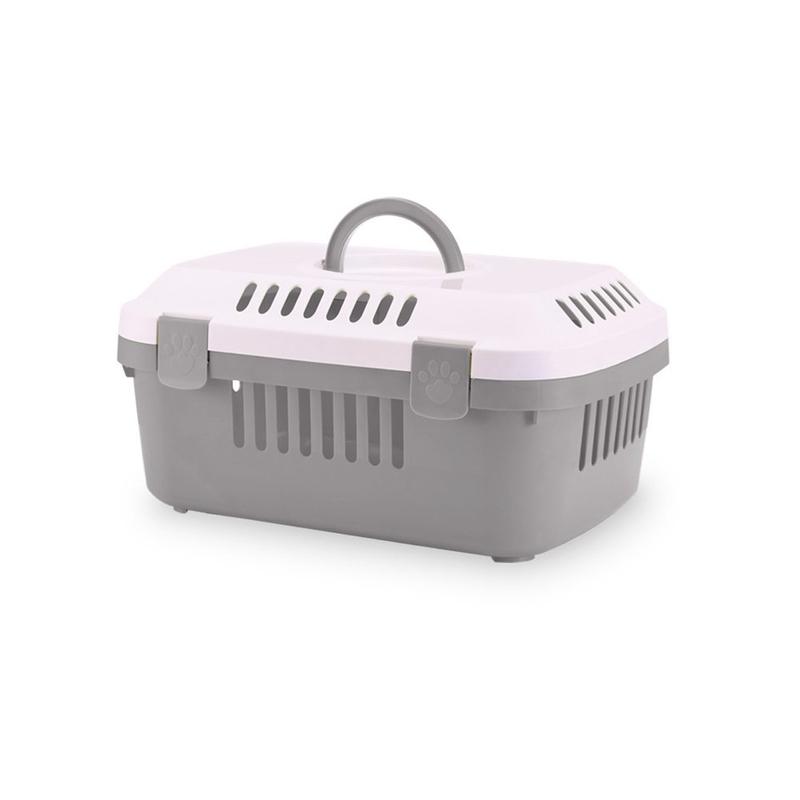 Savic Transportbox Discovery Compact
