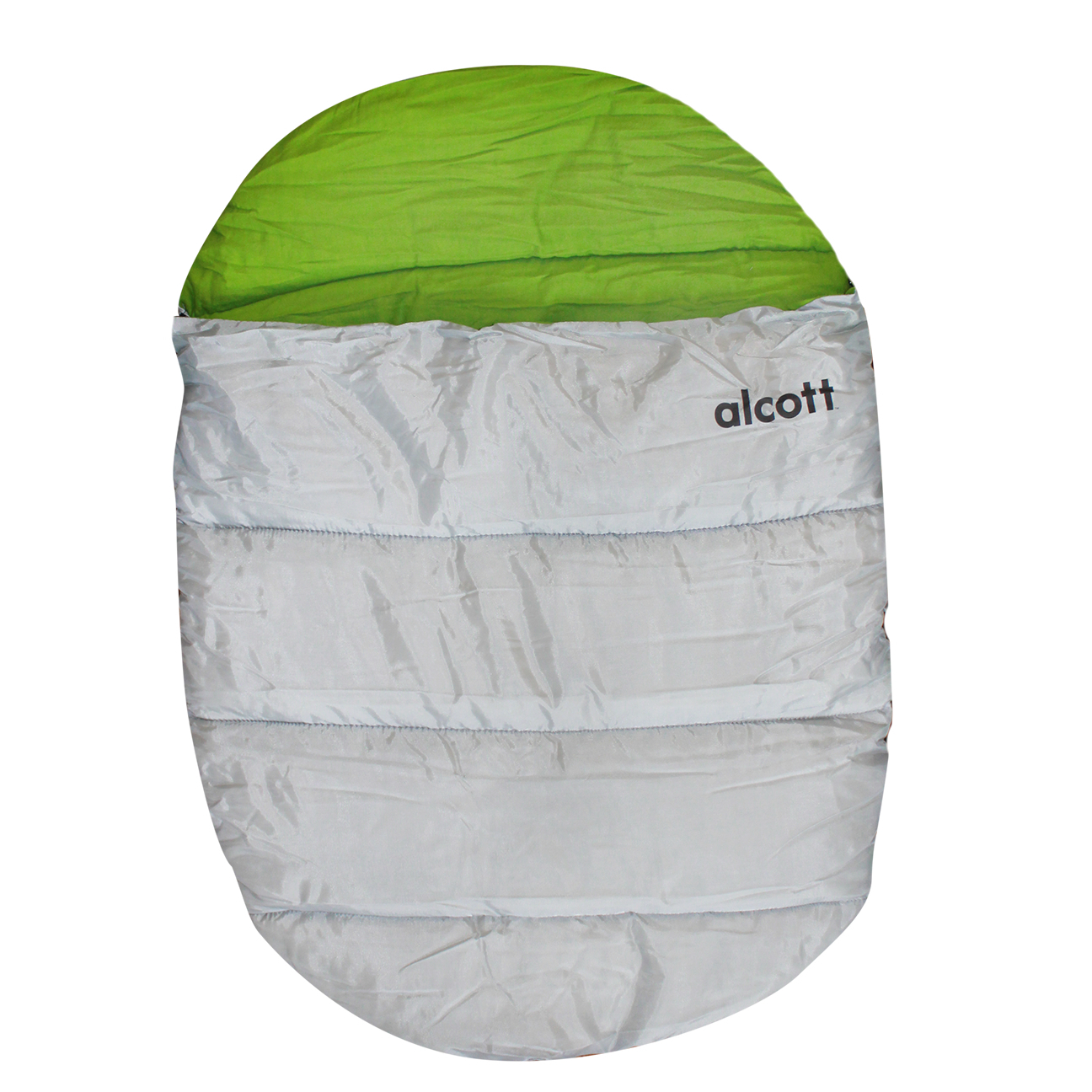 Schlafsack für Hunde von Alcott, Gr. S