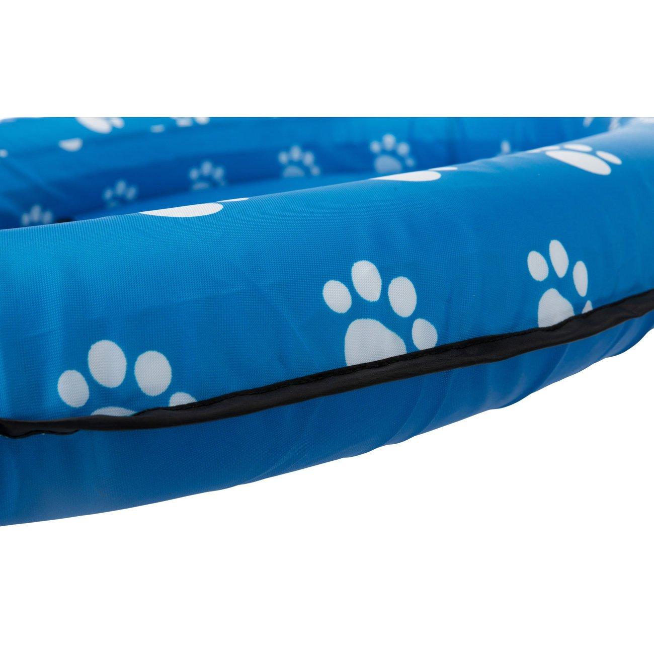 TRIXIE Schlauchboot für Hunde 39491, Bild 6