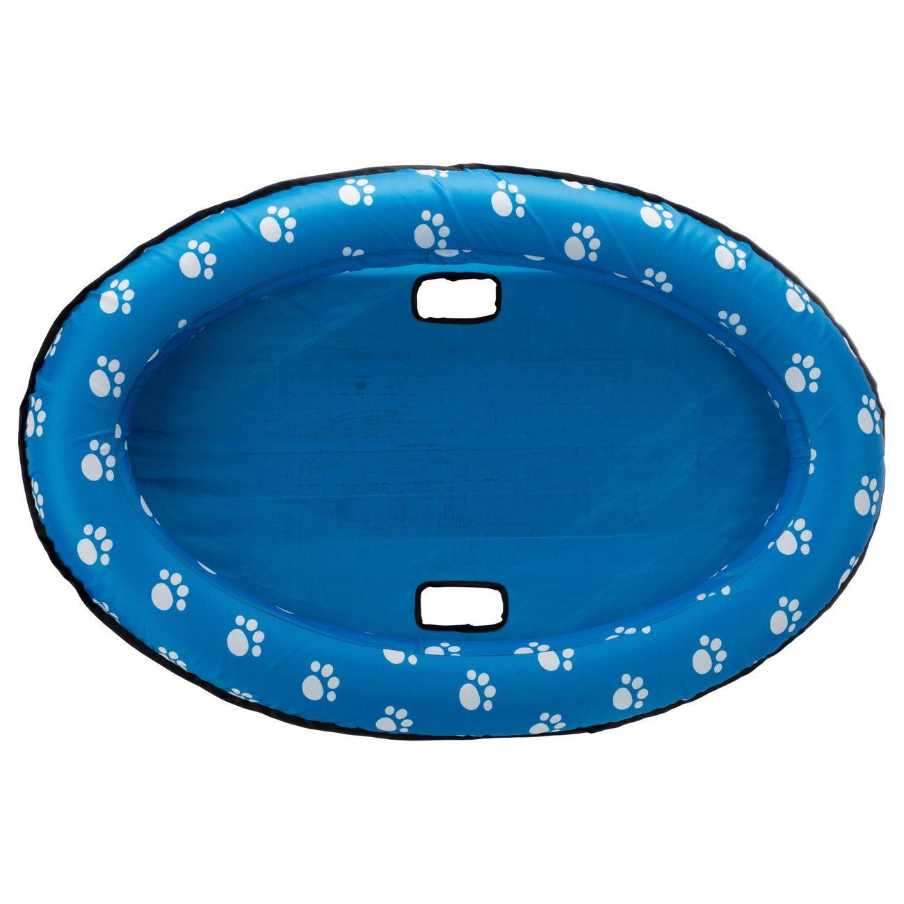 TRIXIE Schlauchboot für Hunde 39491