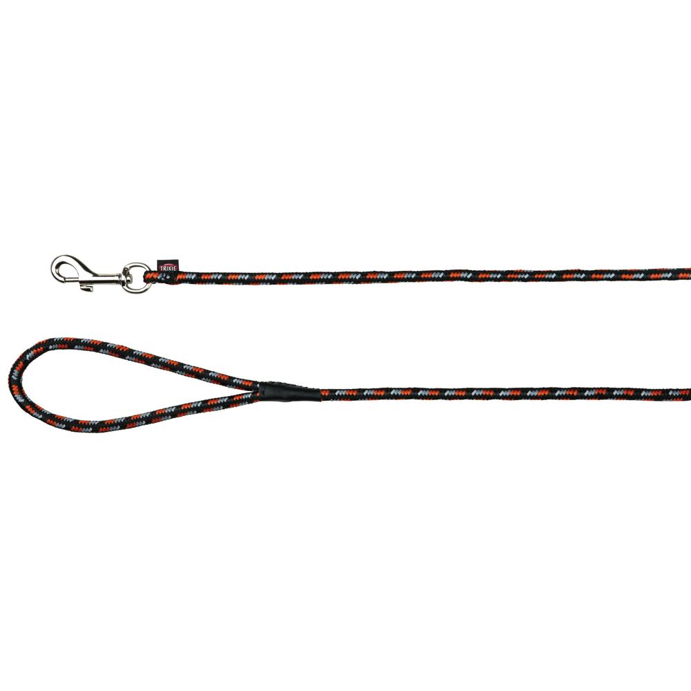 TRIXIE Schleppleine Mountain Rope 19935