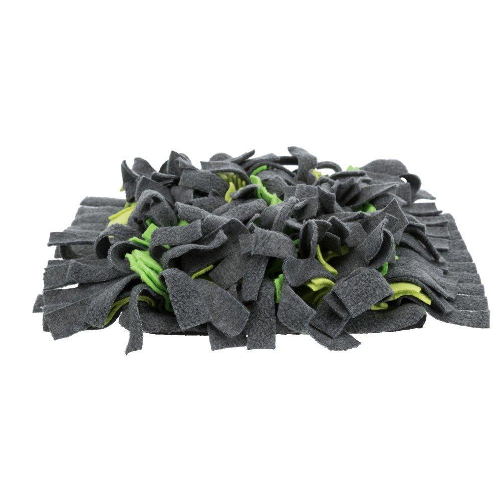 Trixie Schnüffelteppich für Kleintiere, 27 × 20 cm