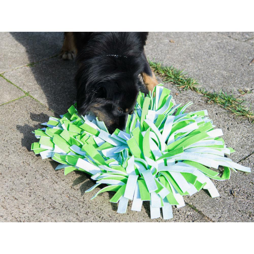 tiierisch.de Basics Schnüffelteppich Hund, Bild 5