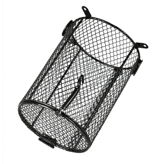 Trixie Schutzkorb für Terrarien-Lampen 76128