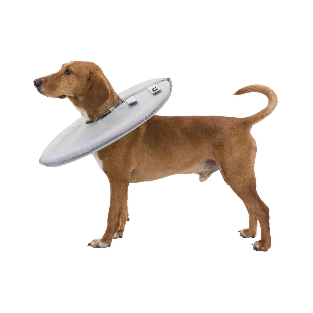 Trixie Schutzkragen für Hunde Leckschutz 19421, Bild 3