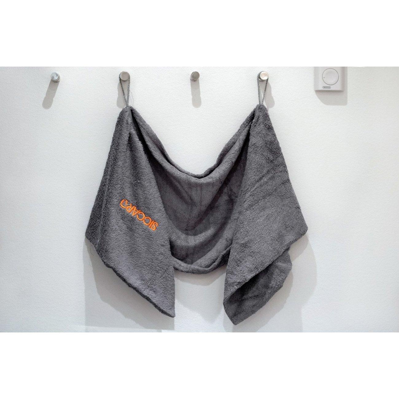 SICCARO Handtuch EasyDry Towel für Hunde, Bild 5