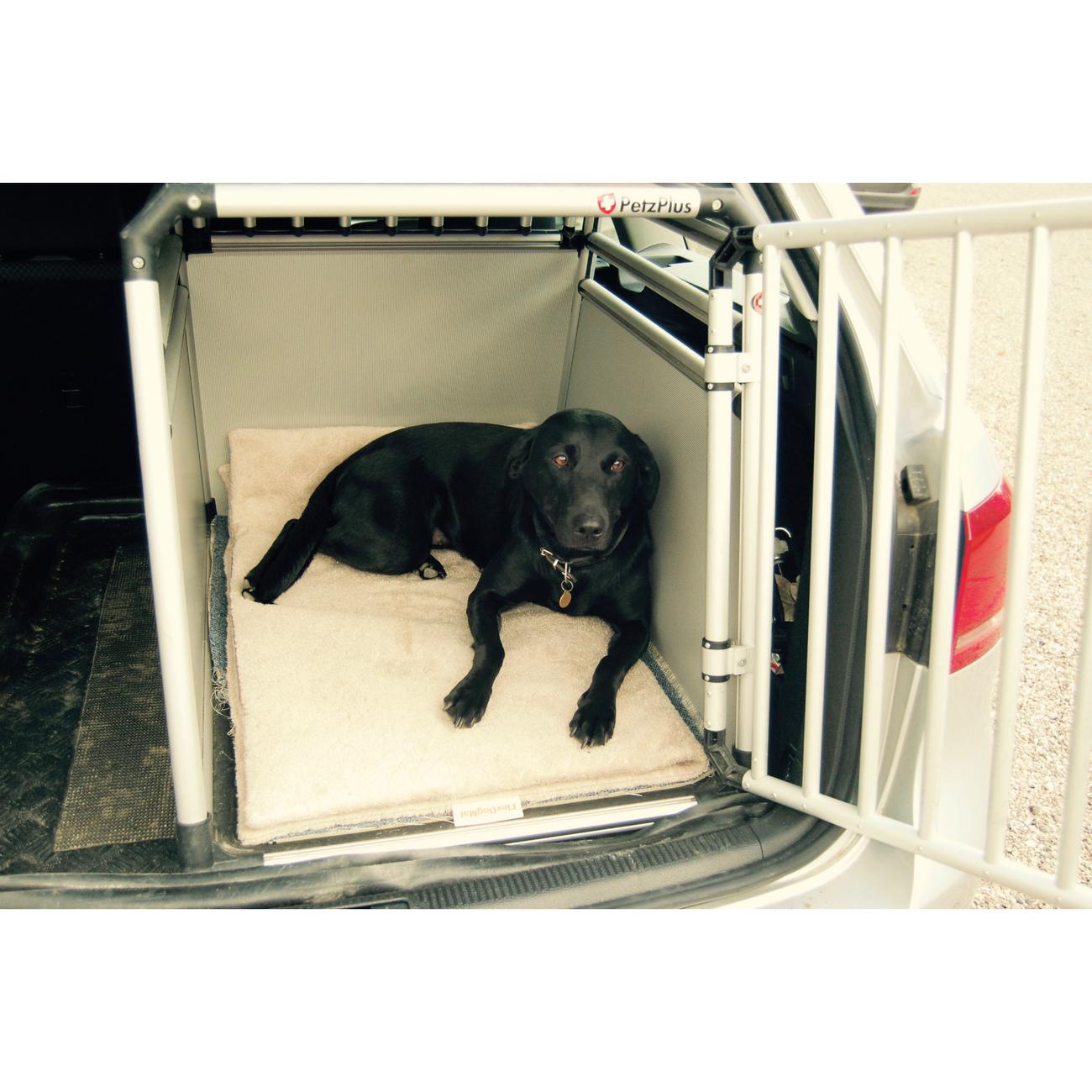 SICCARO Hundematte FlexDogMat, Bild 14