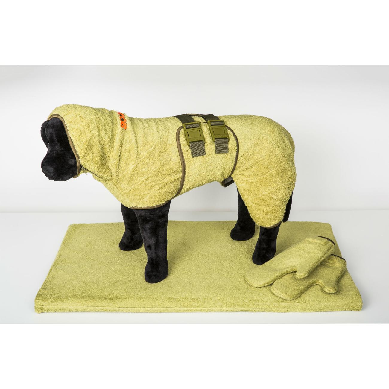 SICCARO Hundematte FlexDogMat, Bild 16
