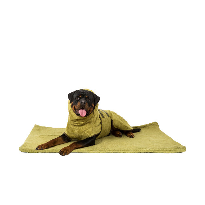 SICCARO Hundematte FlexDogMat