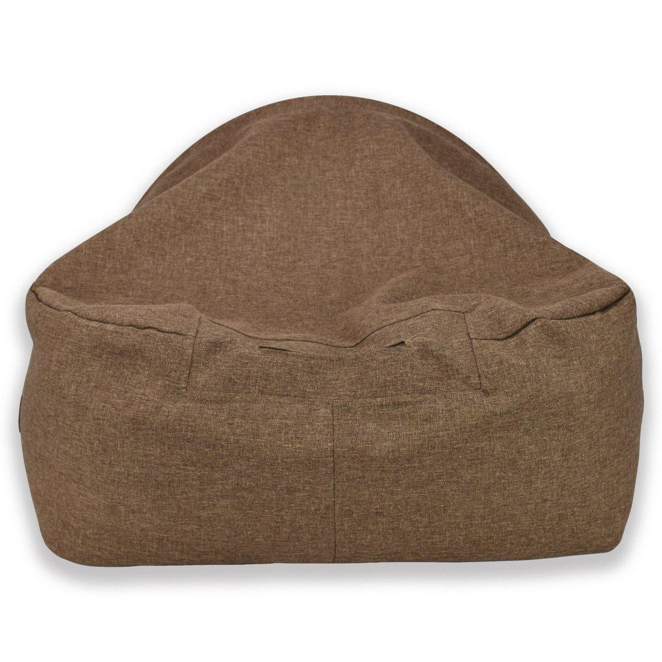 Sleepy Fox® Kuschelhöhlen Hundebett, Bild 14