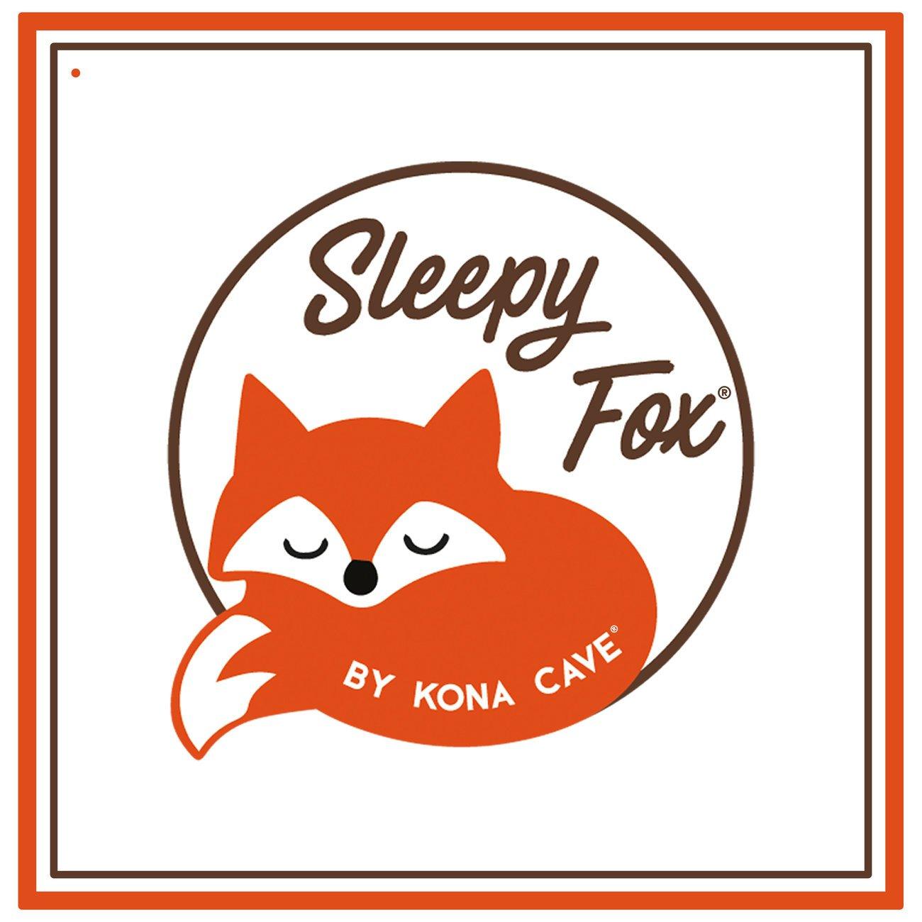 Sleepy Fox® Kuschelhöhlen Hundebett, Bild 18