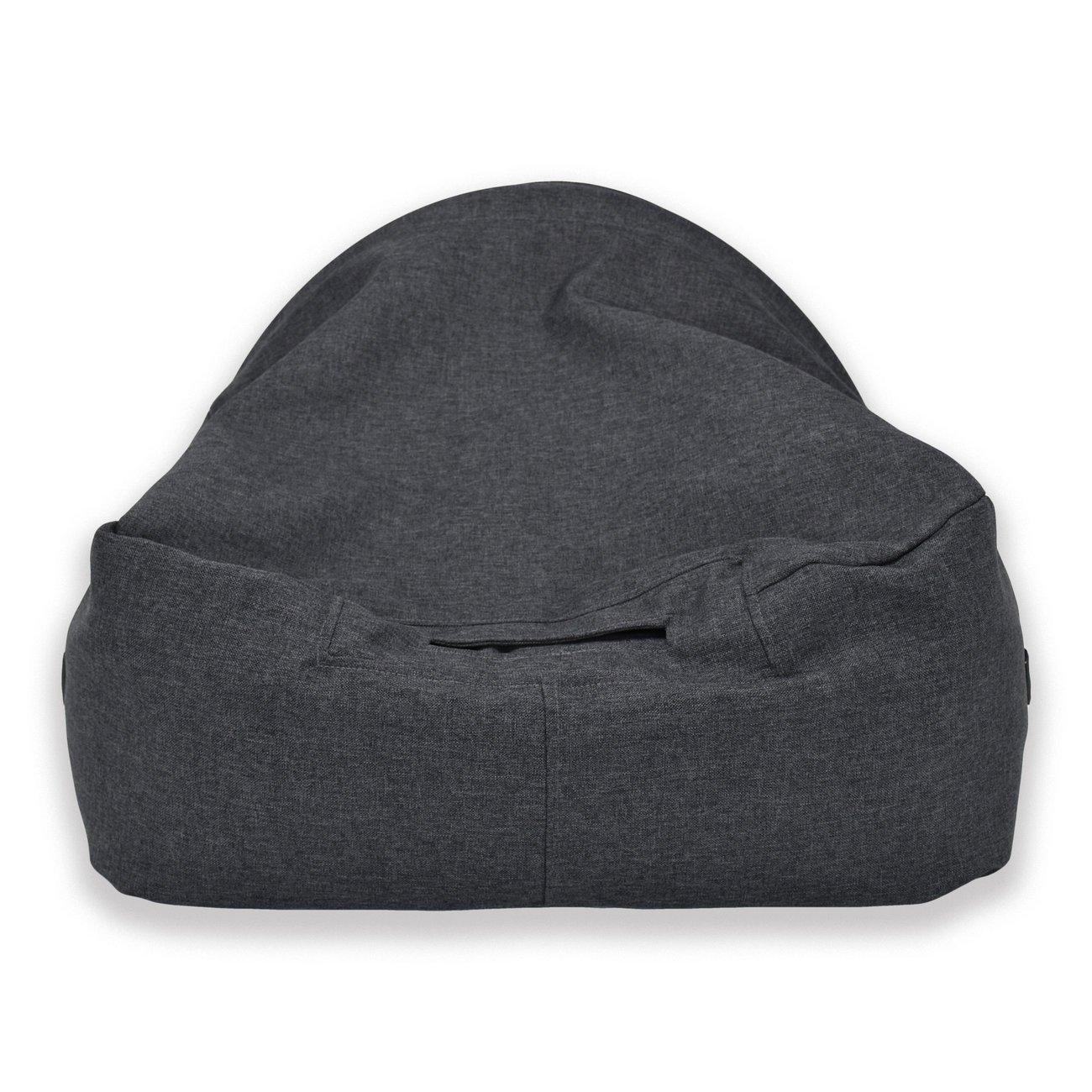 Sleepy Fox® Kuschelhöhlen Hundebett, Bild 11