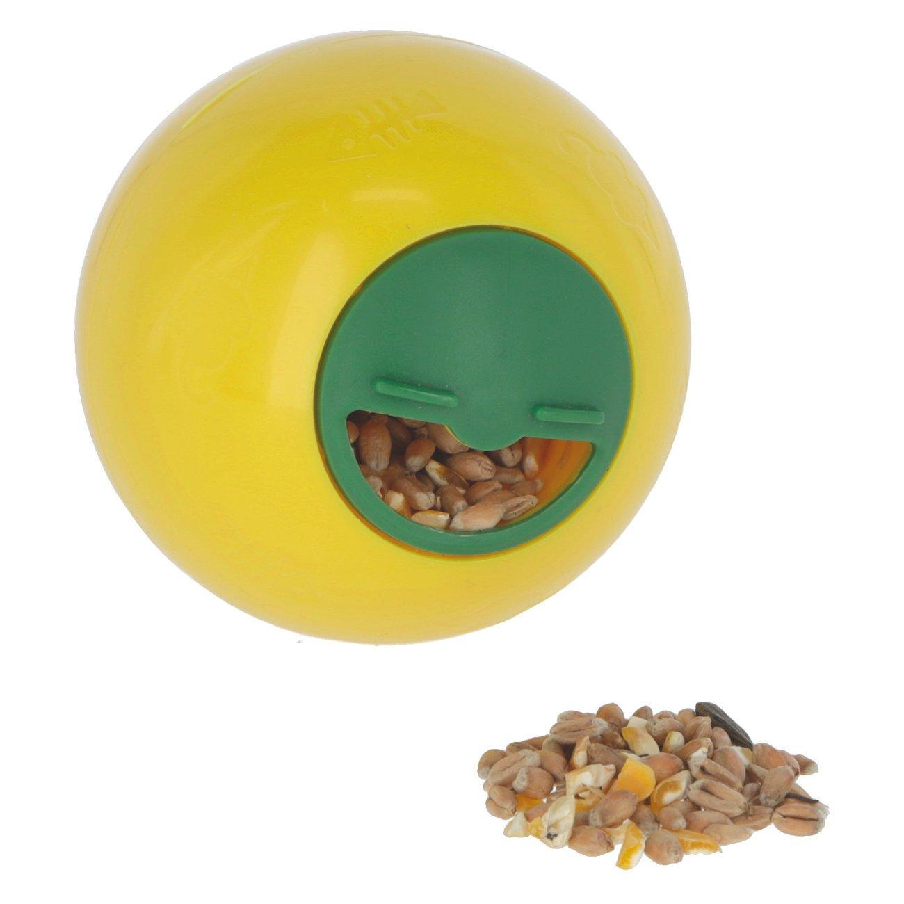 Kerbl Snackball für Katzen & Hühner, Bild 2