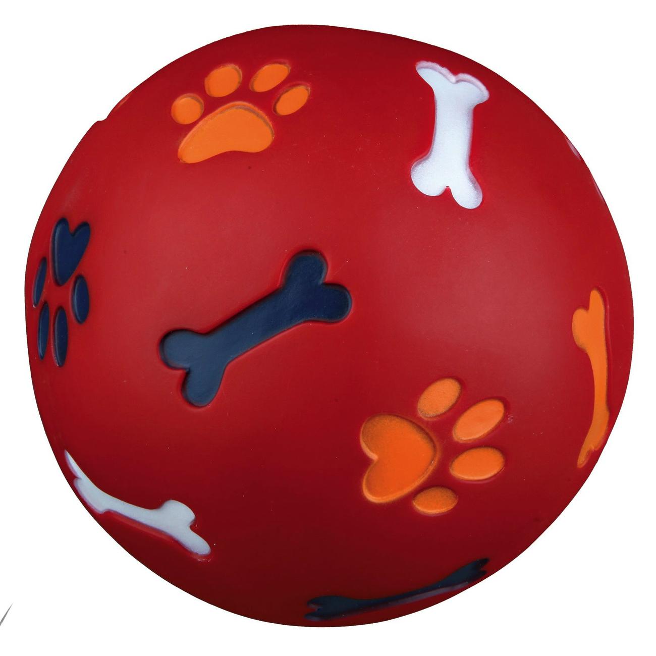 Trixie Snacky Snackball für Hunde 3490, Bild 2