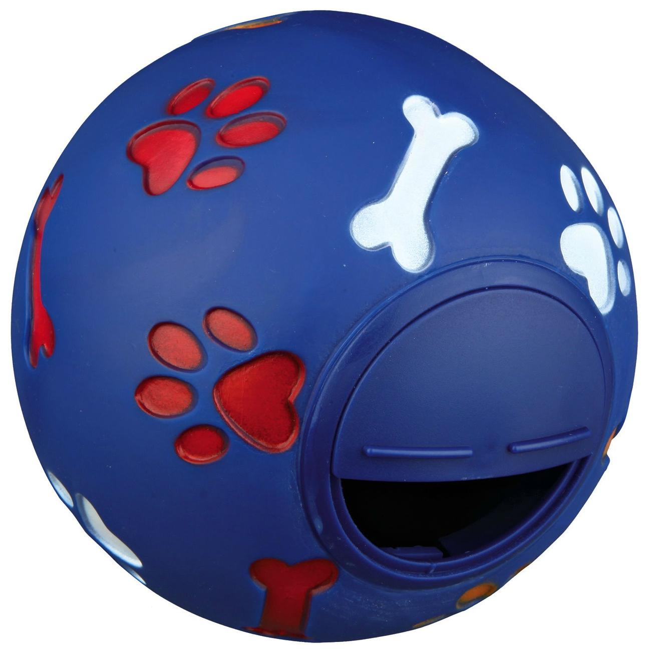 Trixie Snacky Snackball für Hunde 3490