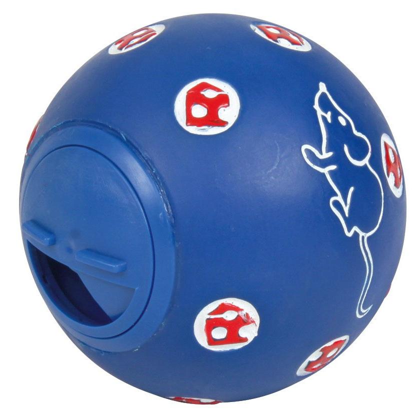 Trixie Snacky Spielball für Katzen 4137