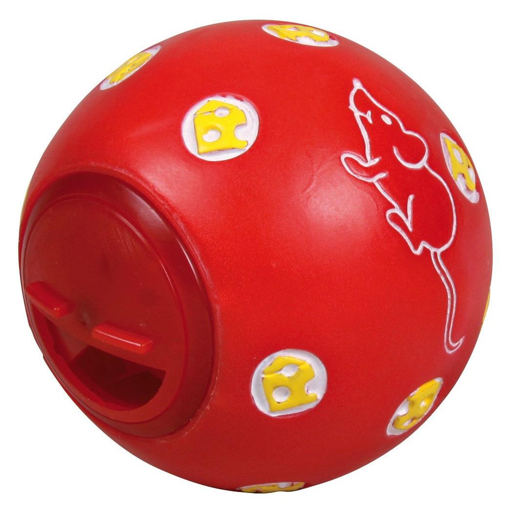 Trixie Snacky Spielball für Katzen 4137, Bild 2