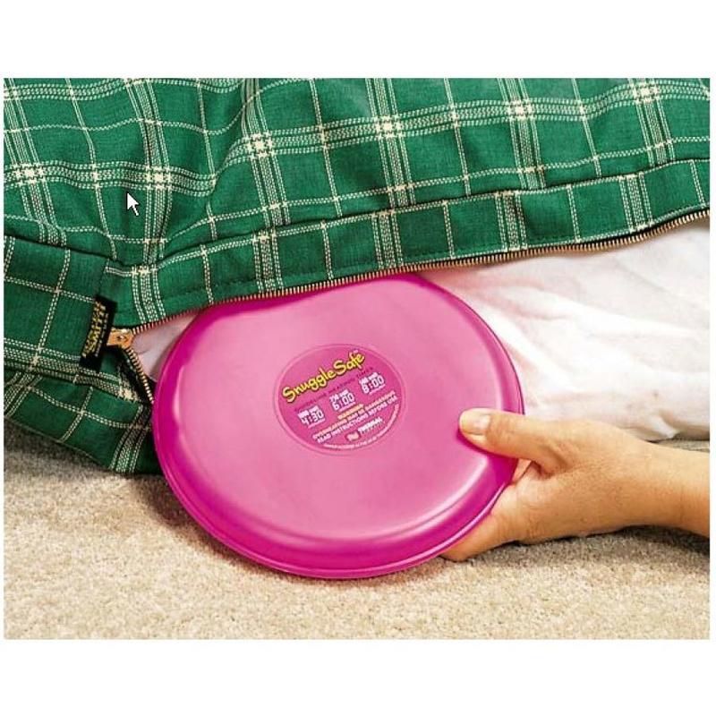 SnuggleSafe Heizkissen für Haustiere, Bild 5
