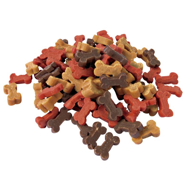TRIXIE Soft Snack Bouncies Welpenleckerlies 31493, Bild 2