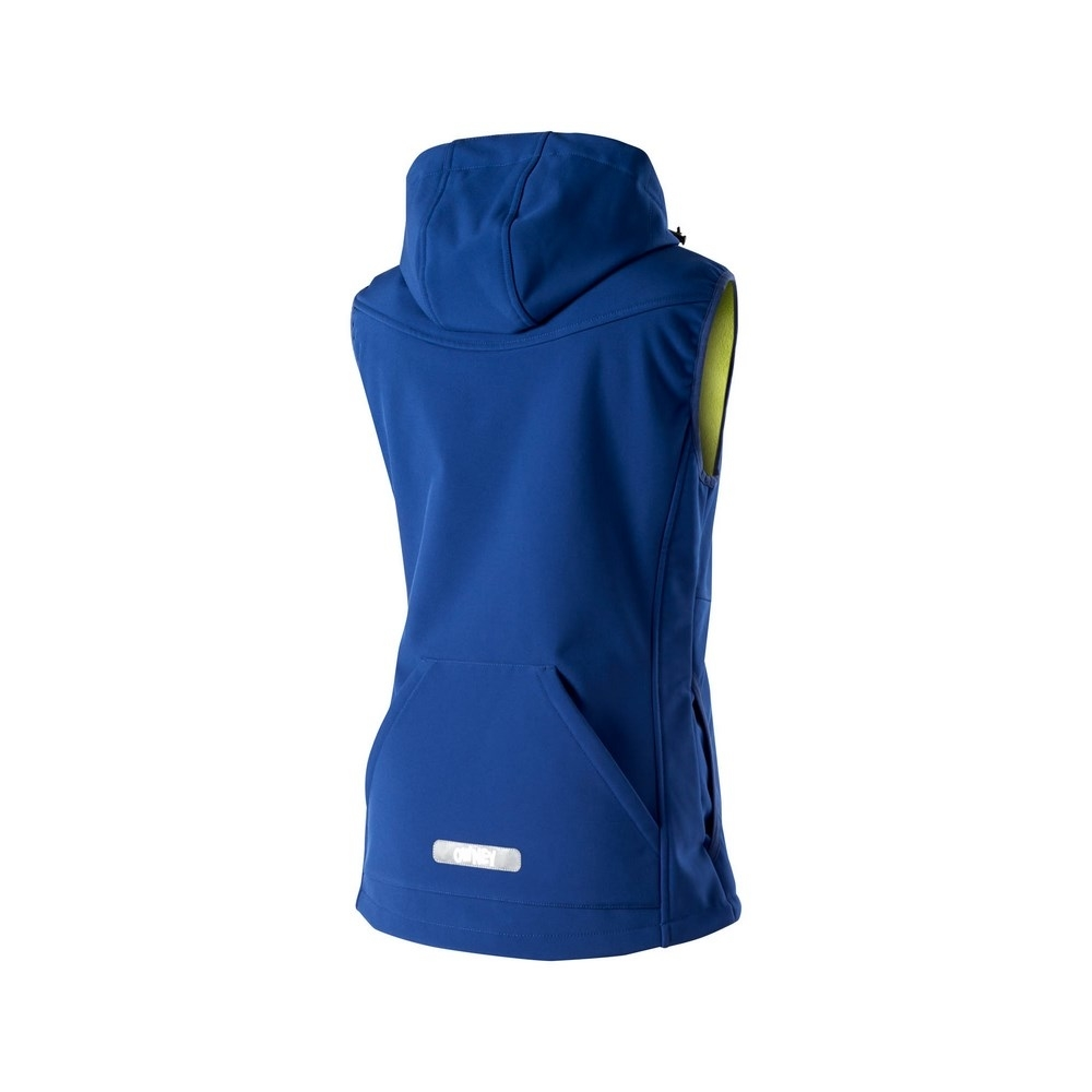 Owney Softshell-Weste für Damen Yunga von Owney, Bild 2