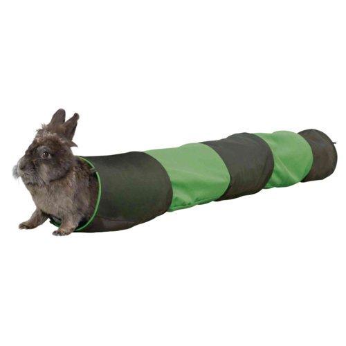 TRIXIE Spieltunnel für Kaninchen 6277, Bild 2