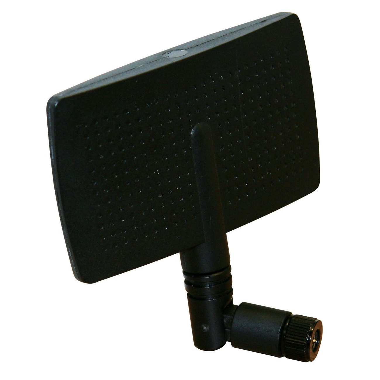 Kerbl Stallkameraset Anhängerkameraset 2,4 GHz, Bild 9