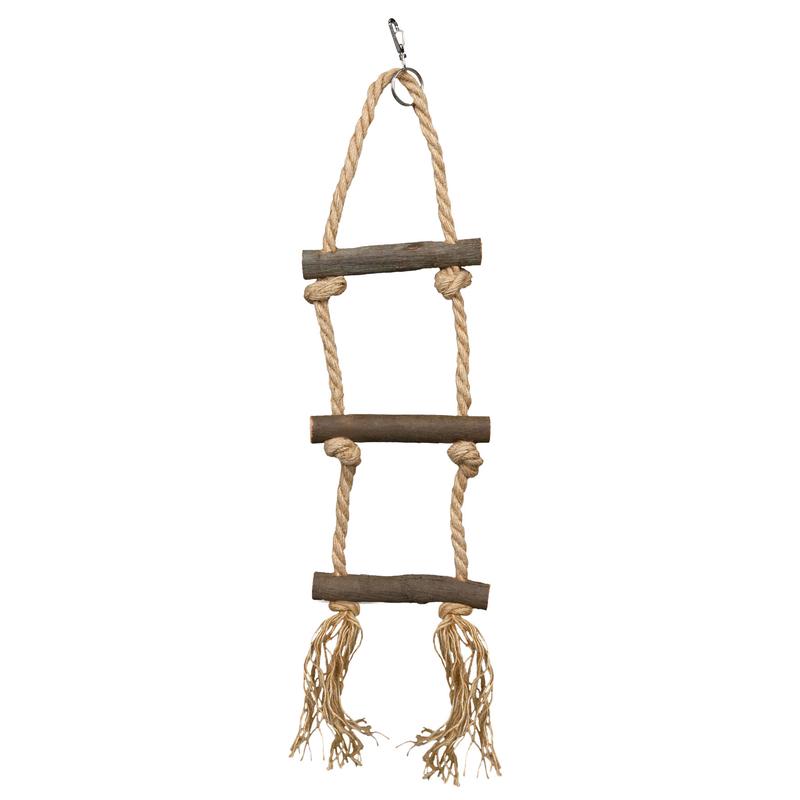 Trixie Strickleiter für Vögel 5186