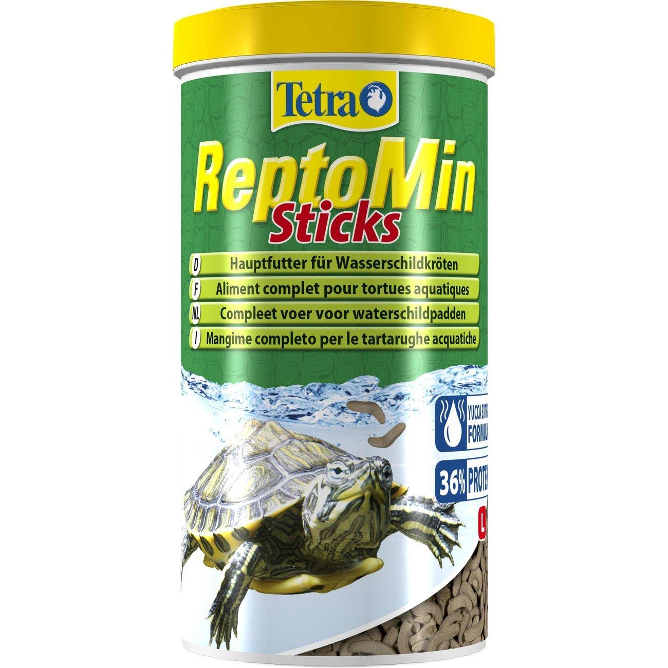 ReptoMin