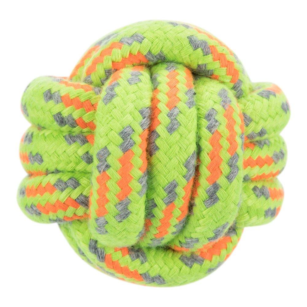 TRIXIE Tau Ball für Hunde 35695