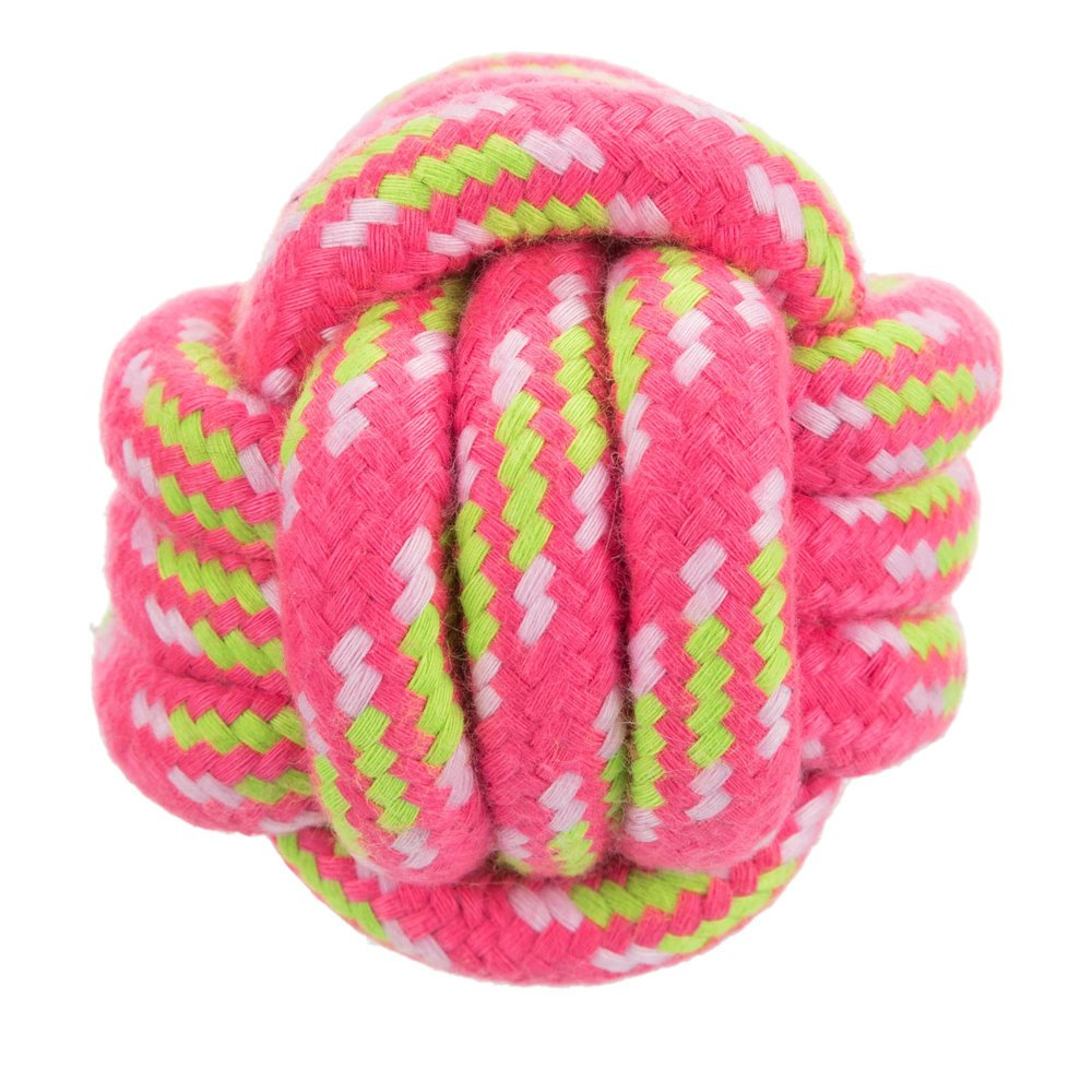 TRIXIE Tau Ball für Hunde 35695, Bild 2