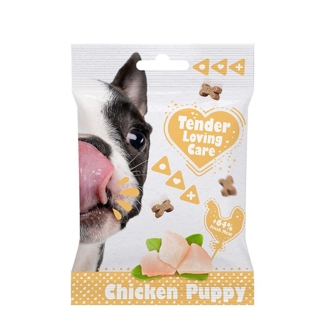 DUVO+ Tender Loving Care Hundesnack, Bild 4