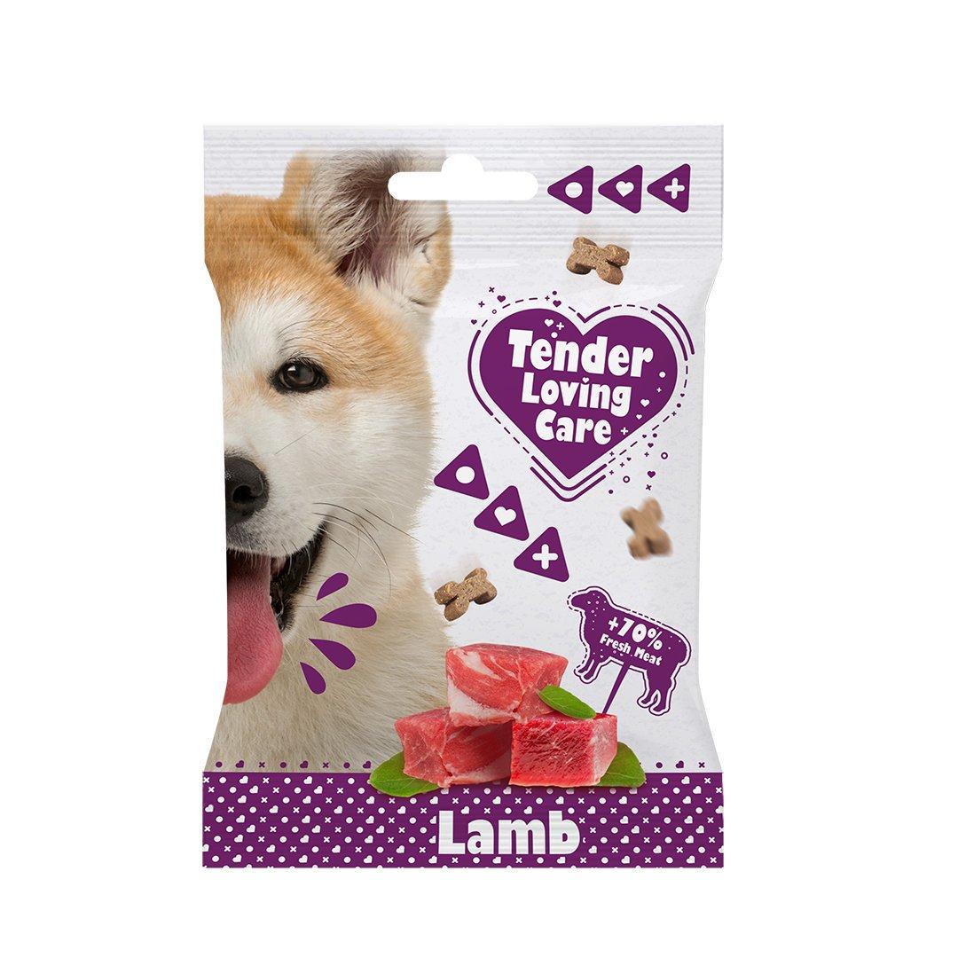 DUVO+ Tender Loving Care Hundesnack, Bild 2